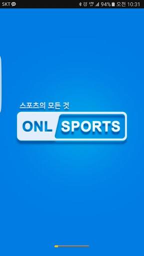 免費下載運動APP|오늘스포츠 LIVE - 라이브스코어,스코어센터,프로야구 app開箱文|APP開箱王