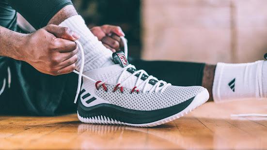 Ebay Sneaker Market Buy and Sell