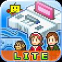 Game Dev Story Lite icon