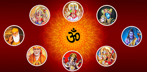 Mantra Collection - Apps on Google Play