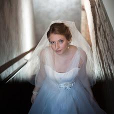 Свадебный фотограф Андрей Ширкунов (AndrewShir). Фотография от 16.03.2014