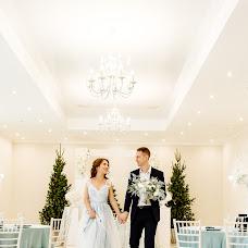 Wedding photographer Mariya Balchugova (balchugova). Photo of 29.01.2018