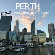 Perth Hotel Booking and Holiday Tour Planner