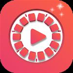 Flipagram video maker + music 2.3.1 Apk
