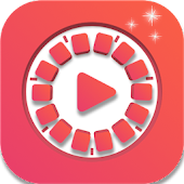 Flipagram video maker + music