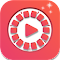 Flipagram video maker + music 2.3.1 Apk