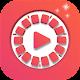 Flipagram video maker + music