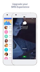 Mood Messenger Premium MOD APK 1