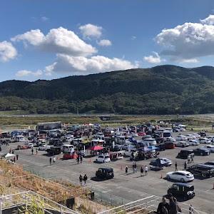 ムーヴ LA100Sのカスタム事例画像 ayukimiさんの2020年10月20日13:46の投稿