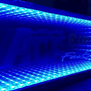 エクリプススパイダー D53A 2005年式 GTSのカスタム事例画像 🌵サボテン🌵さんの2018年06月21日19:55の投稿