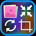 Image Easy Resizer icon