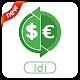 Download أسعار العملات في ادلب ldi For PC Windows and Mac