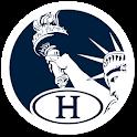 HAVAN icon