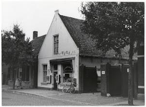 Photo: 1961 Dreef 49