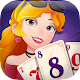 Solitaire Girl Dress Up! (game)