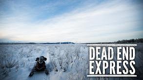 Dead End Express thumbnail