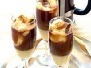Festive Mocha Merrymaker Recipe