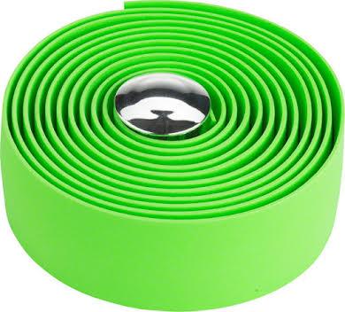 MSW EVA Handlebar Tape HBT-100 alternate image 18