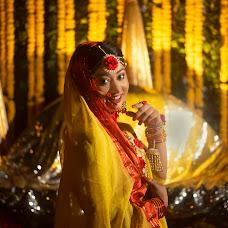 Wedding photographer Imran Hossen (Imran). Photo of 21.10.2018