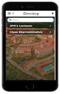 [Download m-JPH for PC] Screenshot 7