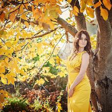 Wedding photographer Tatyana Kulchickaya (Gloriosa). Photo of 11.10.2013