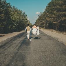 Wedding photographer Stanis Denchuk (curlyphoto). Photo of 18.09.2017