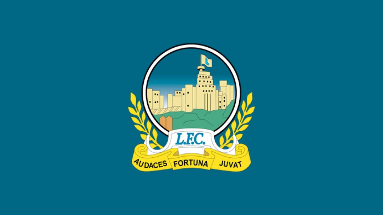 Watch Linfield F.C. live