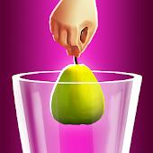 Blend It 3D Icon
