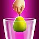 Blend It 3D Download for PC Windows 10/8/7