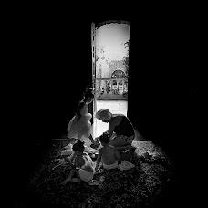 Свадебный фотограф Rino Cordella (cordella). Фотография от 28.12.2016