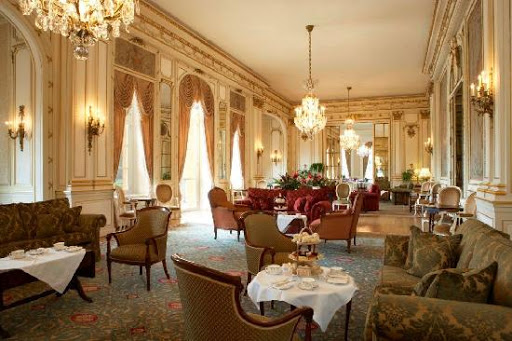luton-hoo-afternoon-tea