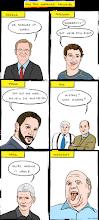 Photo: http://www.bonkersworld.net/apologizing/ #comic