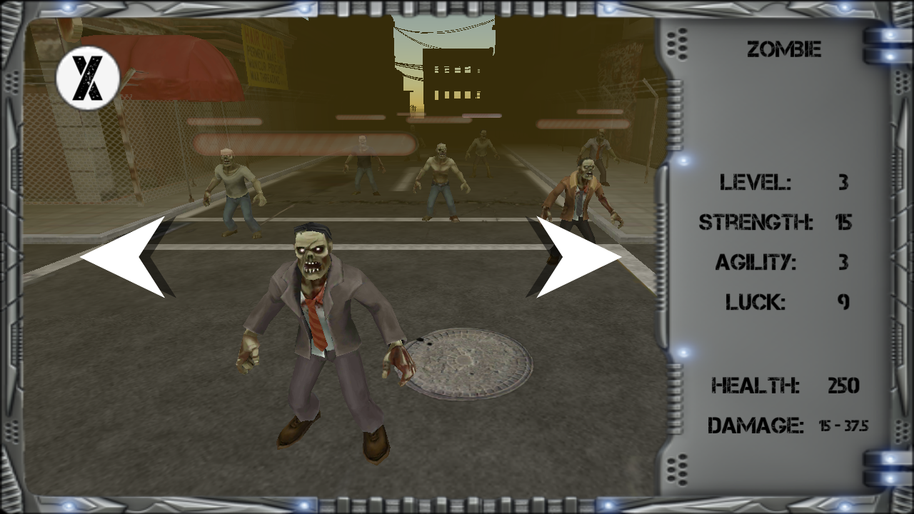 Blog Posts Xilusaussie And Switching Action Isn39t Clear Schematic Switch Mode Power Supply Overlive Zombie Survival Rpg Apk Free Download