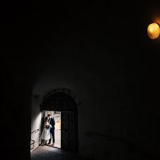 Wedding photographer Aleksey Averin (alekseyaverin). Photo of 15.11.2018