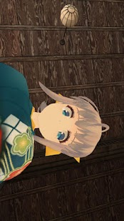 Nagomi's Earcleaning VR- screenshot thumbnail