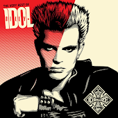 Rebel Yell (1999 - Remaster)