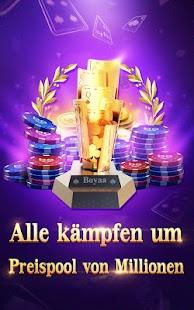 online play casino jetzt spielen poker