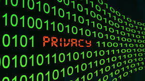 You Are Being Watched! Is Complete Online Privacy Possible?