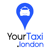 YourTaxi.London