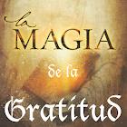 La Magia icon