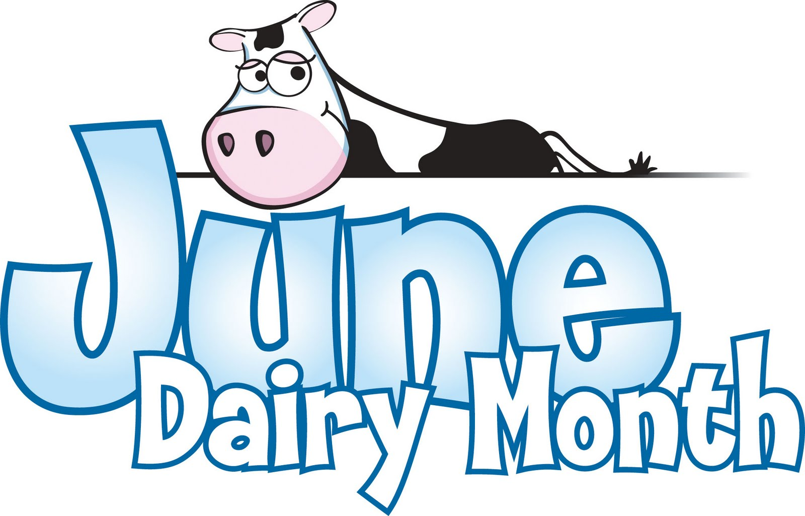 june-dairy-month-bessie2.jpg