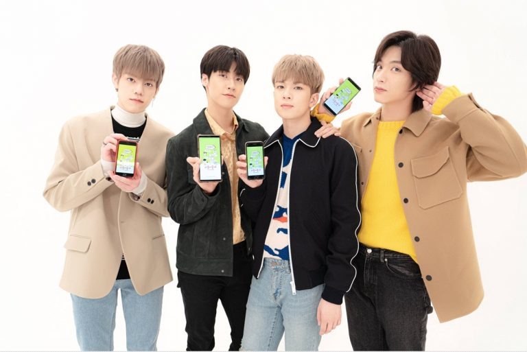 N-FLYING-SUICIDE-PREVENTION-CAMPAIGN