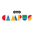 OYO Campus icon