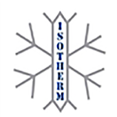 Isotherm Insulations