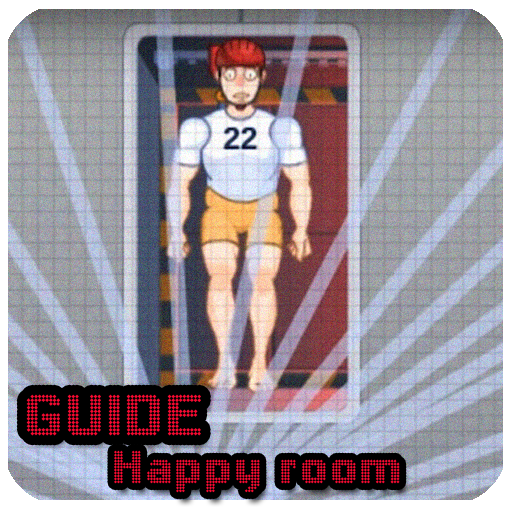 Guide for Happy Room Ragdoll