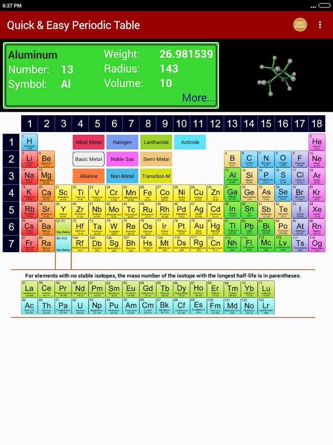 Periodic table periodic table of elements matching game periodic table periodic table of elements matching game periodic table of chemical elements chemistry app urtaz Choice Image