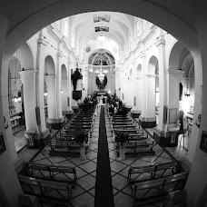 Wedding photographer Francesco Bruno (francescobruno). Photo of 09.09.2016