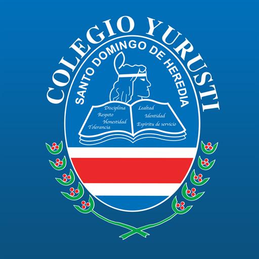 Colegio Yurusti