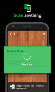 Evernote Apk – Notes Organizer & Daily Planner 8