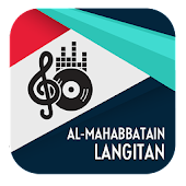 Al-Mahabbatain Langitan